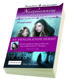 nattmannens datter1_bok1