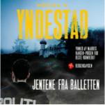 Jentene_fra_balletten-Minika-N-Yndestad
