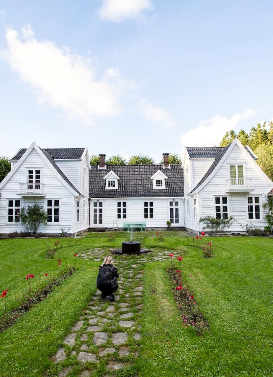 Alvoen-hovedhus1
