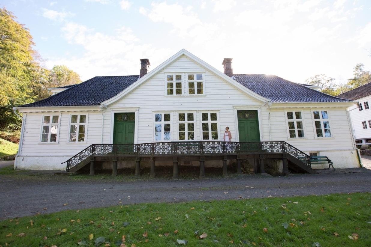 Alvoen-hovedhus2