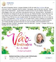 Varfestivalen-2018