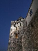 Rosenkrantztårnet - MLR